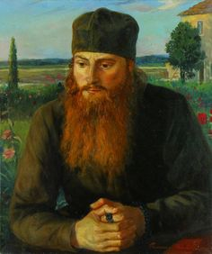 Abbot Theodorit Painter Philipp Moskvitin 1997 #живопись #русскоеискусство #русьправославная #art #fineart #russianorthodox #russianart #oilcanvas #orthodoxchurch #orthodoxchristian #Moscow#москвитин#church #monah #igumen #arhimandrit #pridnestrovie #православие #игумен #архимандрит #монах #образ #портрет #картина #филиппмосквитин #тирасполь #кицканы #монастырь #церковь #abbot