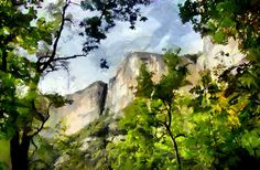 DSC00301_DAP_Whistler's Rainbow