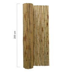 Discover the best Bamboo Screening. Buy your Giant Bamboo Fence Panel 90 x 180 cm at Bamboo Import Europe. Diy Coffee Table, Coffee Table Design, Wooden Fence, Wooden Garden, Bamboo Privacy Fence, Giant Bamboo, Bamboo Species, Bamboo Plywood, Bamboo Screening