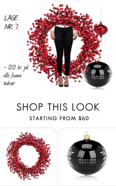 LÅGE 6 by jessicamola on Polyvore featuring Barneys New York and K&K Interiors