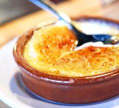 crema-catalana-receta1