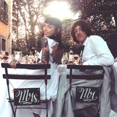 The Sykes Wedding<<Poor Oli his face XD I dun think he expected that someone was taking his picture...