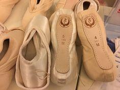 Two models available: Karsavina and Pavlova. Ballet Shoes, Dance Shoes, Pavlova, Tory Burch Flats, Swan, Magazines, Models, Fashion, Journals