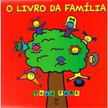 Celebrating the diversity of families - with the fun and color illustrations that Todd Parr is known for. The Family Book: Todd Parr: Todd Parr, Best Toddler Books, Preschool Family, Preschool Books, Kindergarten Family Unit, Kindergarten Classroom, Family Theme, Big Family, Happy Family