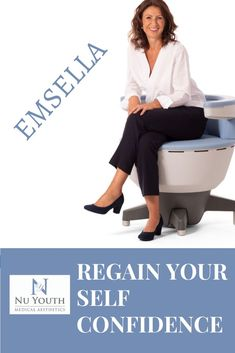 Treatment of Urinary Incontinence. Life-changing, effective, and natural bladder control tips and solutions that have helped. Urinary Incontinence, Radiation Therapy, Varicose Veins, Natural Treatments, Natural Remedies, Laser Hair Removal, Comfortable Outfits, Medical Aesthetics