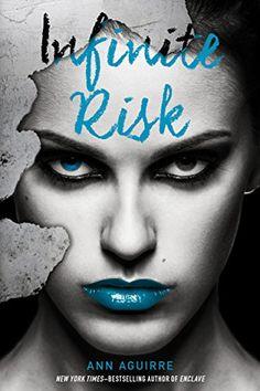 Infinite Risk (The Immortal Game) by Ann Aguirre https://www.amazon.com/dp/B01AGGG5GK/ref=cm_sw_r_pi_dp_x_TxN3ybB8Y4Q1B