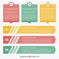 20 Cool Infographic Templates to Create Amazing Designs Powerpoint Poster Template, Powerpoint Design Templates, Presentation Design Template, Indesign Templates, Presentation Folder, Flyer Template, Project Timeline Template, Layout Design, Web Design