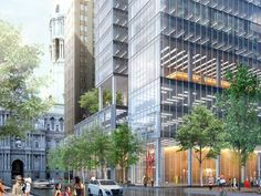 Analysis: Phillys building boom means $1.4M new construction by 2020
