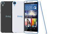 Les #HTC Desire 620/820 arrivent sur le marché français en février ! | Jean-Marie Gall.com #mobile #smartphone