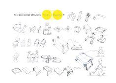 product designers brainstorming sketches - Google Search Designers, Sketches, Bullet Journal, Google Search, Words, Drawings, Doodles, Sketch, Tekenen