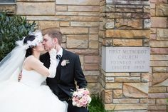 Nashville Wedding Photography #Bride #wedding #photo #photos #Nashville #photographer #NashvilleWeddingPhotographer #WeddingPhotographer #weddingphoto