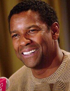 Denzel Washington And His Family | Denzel Washington May Return To TV | Majic 102.3