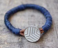 Купить браслет,кожаные браслеты,мужские браслеты | ВКонтакте