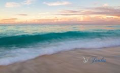 A personal favorite from my Etsy shop https://www.etsy.com/listing/225553372/grace-bay-turks-and-caicos-caribbean