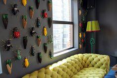 cerise-virgin-hotels-chicago-rooftop-bugs-wall.jpg
