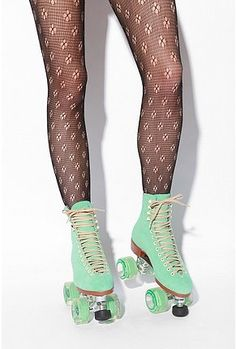 There are not the right words to tell you how much I would love to have these.