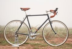 Bristol Based Temple Bikes to Develop UK Manufacturi...