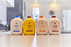 Forever Living is the largest grower and manufacturer of aloe vera and aloe vera based products in the world. As the experts, we are The Aloe Vera Company. Aloe Blossom Herbal Tea, Aloe Heat Lotion, Jojoba Shampoo, Aloe Berry Nectar, Forever Freedom, Aloe Drink, Forever Living Business, Forever Aloe, Natural Kitchen