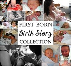 Powerful Mothering celebrates mothers everywhere by showcasing their first born birth story. We hope to enlighten and share with those who are not yet mothers as well as those who are on to their and even babies! Newborn Baby Photos, Parenting Advice, Teaching Kids, Birth, Pregnancy, Collection, Activities, Mothers, Ideas