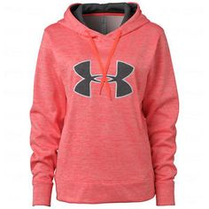neon Under Armour Hoodies for Women | Clothing, Shoes & Accessories > Women's Clothing > Sweats & Hoodies