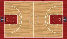 basketball court clipart black white 7255 best wallpapers basketball rh pinterest com basketball court clipart images basketball half court clipart