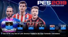 2012 Games, Pro Evolution Soccer, Soccer Games, Ready To Play, Best Graphics, Android, Texture, News Update, Champions League