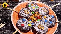 ЯБЛОКИ В ШОКОЛАДЕ рецепт натурального десерта - Посуда для этого лайф хака: https://f.ua/shop/posuda/  Ножи для нарезки яблок: https://f.ua/shop/nozhi/  Мощные холодильники: https://f.ua/shop/holodilniki/  Сегодня мы покажем вам отличный лайфхак, который расскажет вам о том, как сделать своими руками и в домашних условиях яблоки в шоколаде!