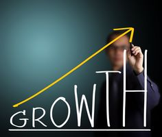 3 Growth Areas New Children's Ministry Leaders Should Focus On ~ RELEVANT CHILDREN'S MINISTRY