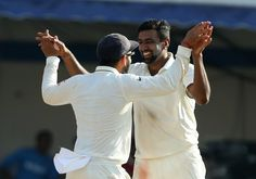 India beat NZ by 321 runs, complete 3-0 whitewash - http://thehawk.in/news/india-beat-nz-by-321-runs-complete-3-0-whitewash/