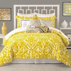 duvet for bedroom