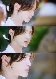 I Series, Series Movies, Dramas, Anime Films, Source Of Inspiration, Korean Actors, Korean Drama, Art Reference, Actors & Actresses