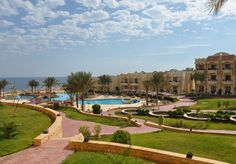 Coral Hills Resorts - Official website of Coral Hills Resorts