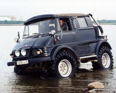 mercedes benz unimog u500 | Mercedes Benz Unimog Trucks http://hqwall.net/eng/wallpaper/Mercedes ...