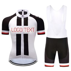 60 best Wulibike Cycling Apparels images on Pinterest in 2018 ... 3f3108950