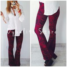NEW INCAMISA URSULA (ultimano vuelve)  CALZA OXFORD MALBEC (diseñopura lycra)Local Belgrano Envios Efectivo y tarjetas http://www.oyuelito.com.ar #followme #oyuelitostore #stylish #styles #fashion #model #fashionista #fashionpost #ootd #photooftheday #follow #clothing #instafashion #trendy #chic #girl #trends #summeroutfit #outfitoftheday #selfie #fw16 #showroom #instamood #loveit #look #lookbook #inspirationoftheday #leggings