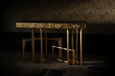 METROPOLIS | Console - The Metropolis console raises the level and expands the limits of design with a base of elegant composition and gracious lines.  #product #design #manufacturing #storytelling #Home #Decorating #Idea's #Interior #Decorating #Interiors  #Furnishings #Interior #Design Products #furniture #luxury #contemporary #living #handcrafted #trend #decoration #hotel #classic #Gold #handmade #sideboards #inspirations #antique #Limited #Editions #Console