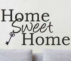 home sweet home - Buscar con Google