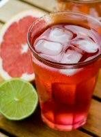 Homemade Flavored Water and Other Sugar-Free Beverages...  Alternatives to Soda and Plain Water