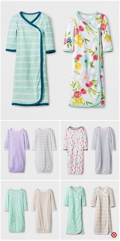 476ccc8b594da0 Shop Target for nightgowns you will love at great low prices. Free shipping  on orders of  35+ or free same-day pick-up in store.