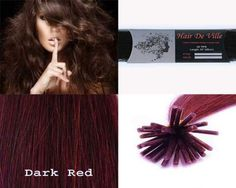 Red Hair From Amazon ** Check out the image by visiting the link.Note:It is affiliate link to Amazon. #RedHairItems