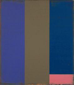 Steven Alexander, METRO, 2014, Acrylic on Canvas, 30 in x 26 in, LewAllen Galleries