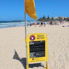 Sunshine Coast, Queensland, Australia by Tarinoita Maailmalta travel blog