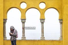 Ricardo Gonçalves | Photographer - www.rgoncalves.net People : People Art