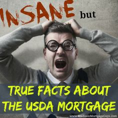 Everything You Should Know About Reverse Mortgage,Home Mortgage,Home Loan Rates,FHA Mortgage and Home Mortgage refinance. Mortgage Loan Officer, Refinance Mortgage, Mortgage Companies, Mortgage Tips, Mortgage Rates, Real Estate Articles, Real Estate Tips, Mortgage Interest Rates