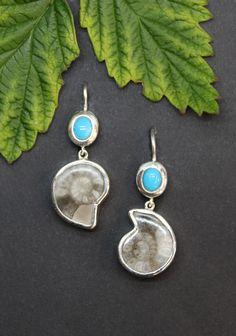 Belly Button Rings, Gold, Personalized Items, Jewelry, Ear Jewelry, Gems, Dirndl, Earrings, Silver