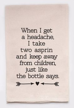 Laughing Through Motherhood - Funny mom life quotes, mom life truth, hilarious parenting moments, Motherhood Humor - The Words, Life Quotes Love, Me Quotes, Hard Quotes, Sassy Quotes, Couple Quotes, Haha Funny, Funny Memes, Hilarious Quotes