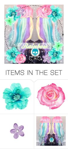 """Untitled #422"" by ashleyluna277 ❤ liked on Polyvore featuring art"