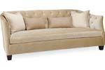 Lee Industries - Sofa