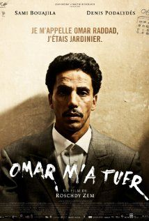 Regarder Omar Killed Me complet in Video Quality Téléchargement Cinema Film, Cinema Posters, Movie Posters, Top Movies, Movies And Tv Shows, David Kross, Sami Bouajila, Life Of Crime, Senior Boys