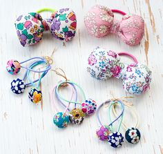 novamelina  Cutest pouches etc./ Ihanimmat pussukat ym: www.novamelina.com  #colorful #handmade #unique #pouch #pouches #liberty #art #fabrics #kawaii #finnish #design #shop #libertyoflondon